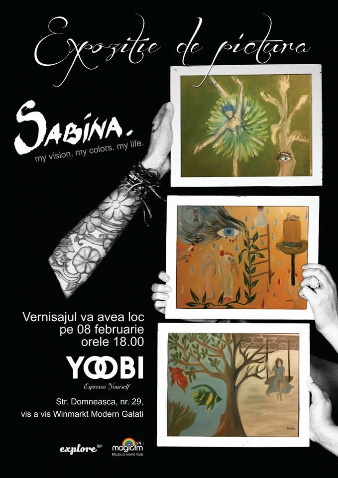 yoobi-expozitie-8februarie