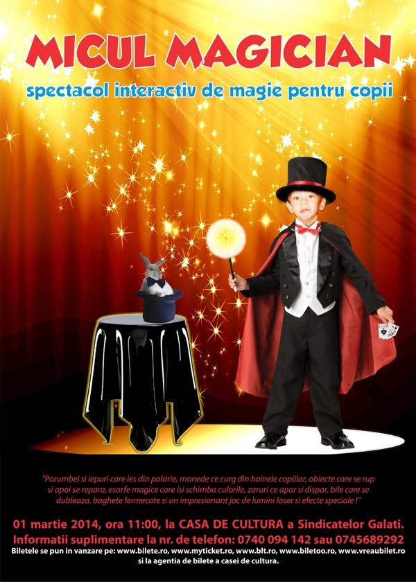afis-micul-magician-stefan
