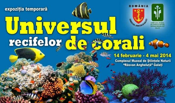 complexul-muzeal-universul-recifelor-de corali