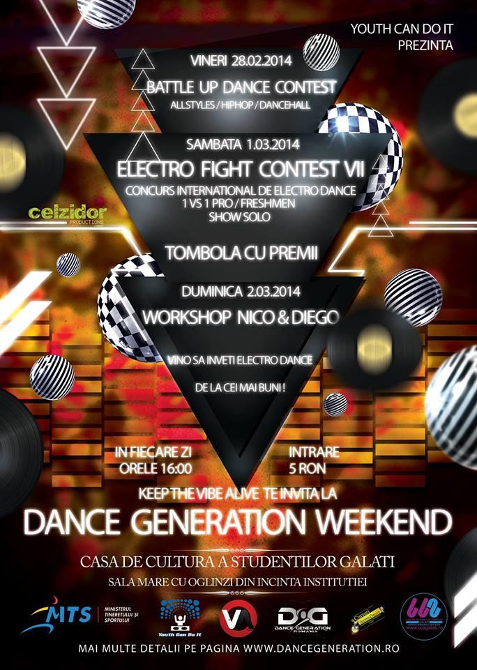dance-generation-week-end