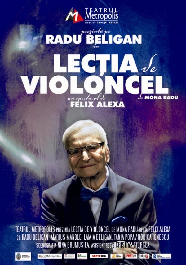 lectia-de-violoncel-iasi
