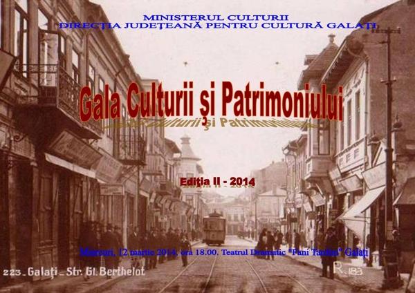gala-culturii-si-patrimoniului