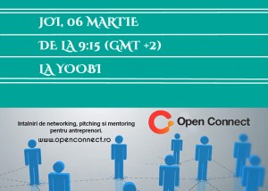open-connect-galati-6martie