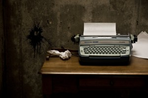 writersdiy