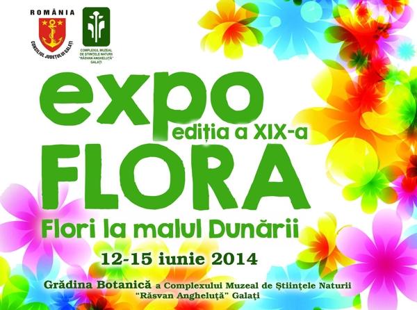 expo-flora-2014