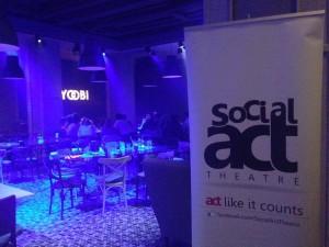 festival-social-act-galati