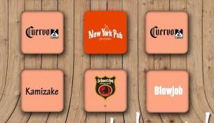 new-york-pub-6iunie
