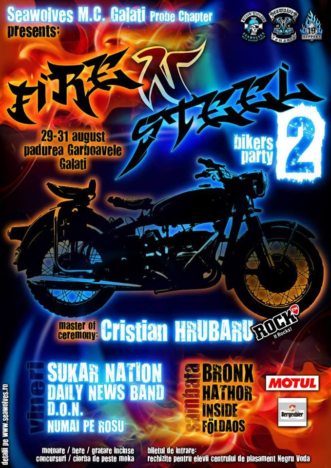 fire-n-steel-bikers-2014