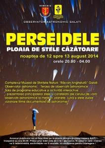 perseidele-2014