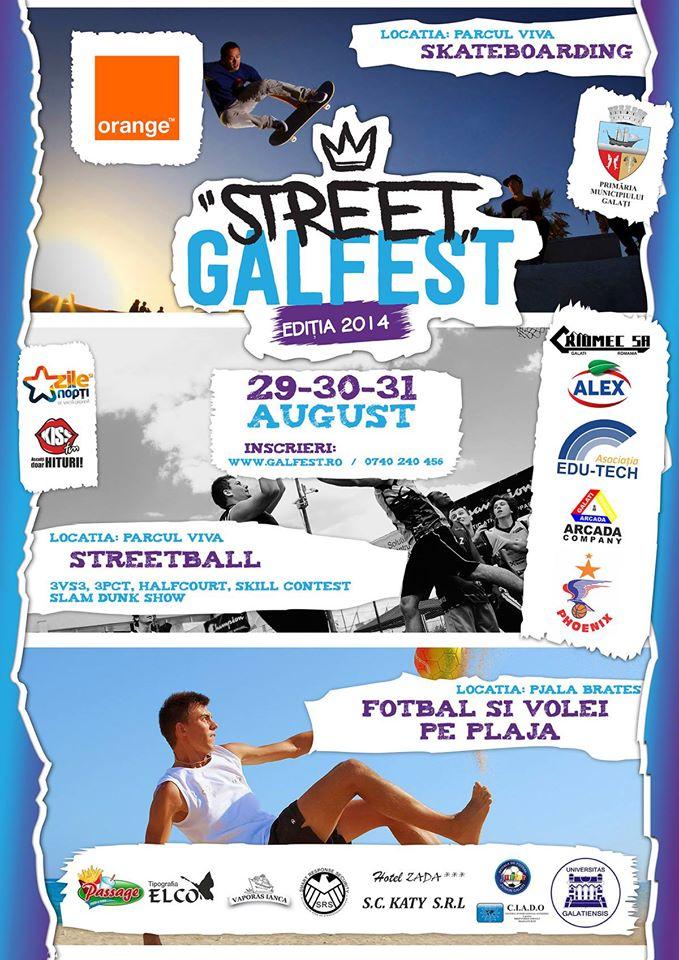 street-galfest-2014