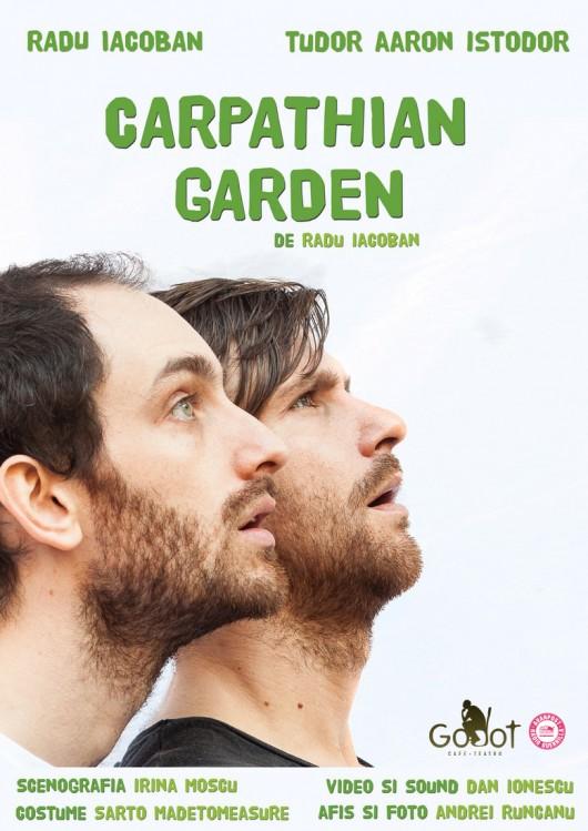 Carpathian-Garden_afis