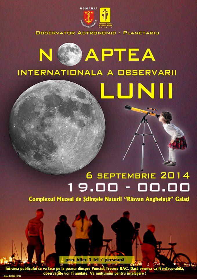 noaptea-internationala-de observare-a-lunii