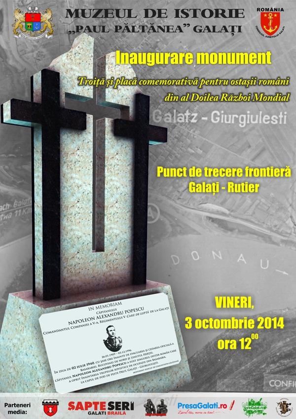 Afis-inaugurare-troita-muzeul-de-istorie