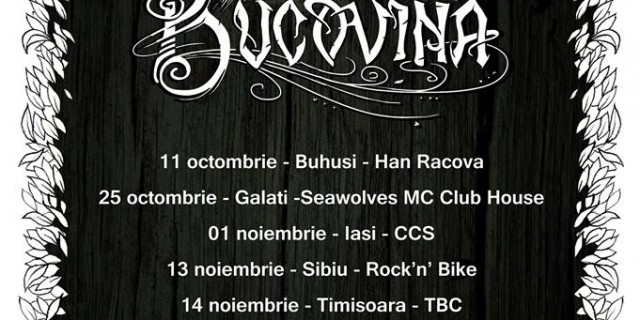 concert-bucovina-pringalati-2014