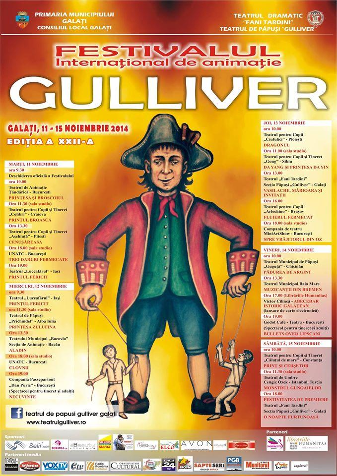 festivalul-international-de-animatie-gulliver-2014-prin-galati