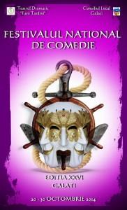 festivalul-national-de-comedie-prin-galati-2014