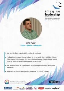 liviu-pasat-imagine-leadership-2014-prin-galati