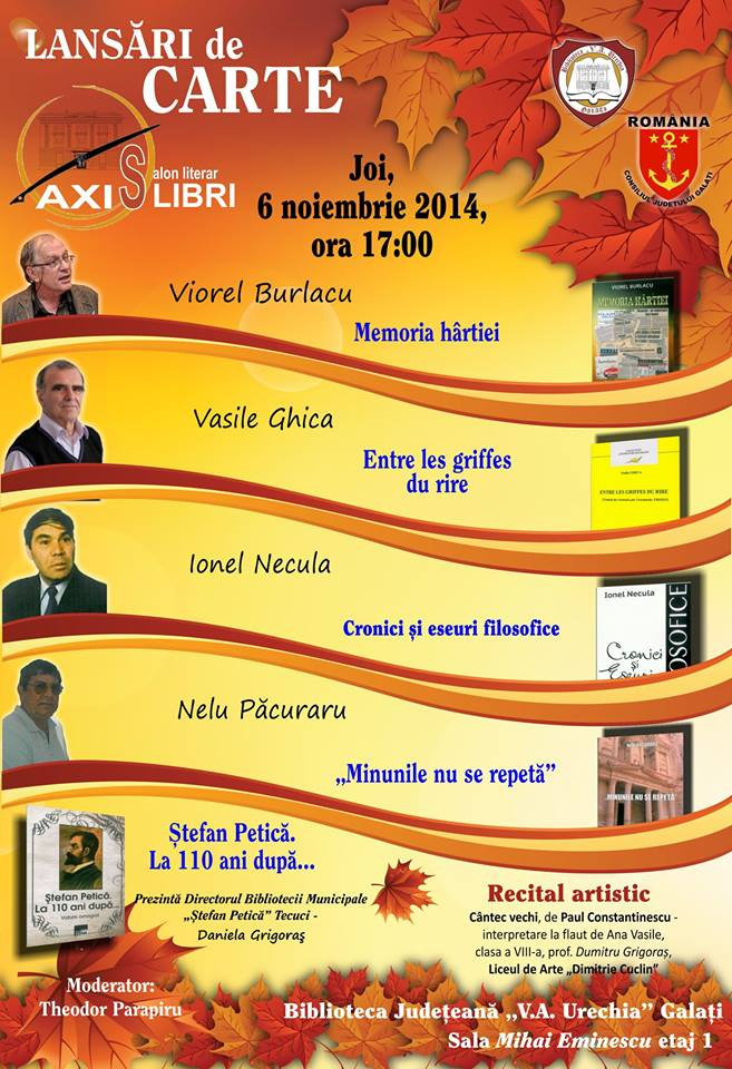salon-literar-axis-libri-6-noiembrie-prin-galati