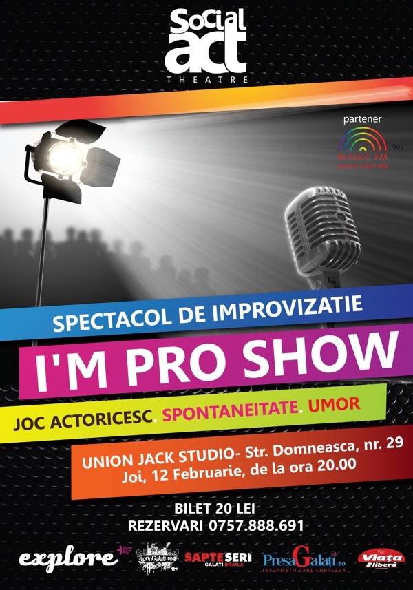 impro-preview