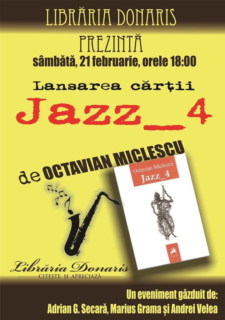 lansare-Octavian-Miclescu-grafica-Iulia-Kelt