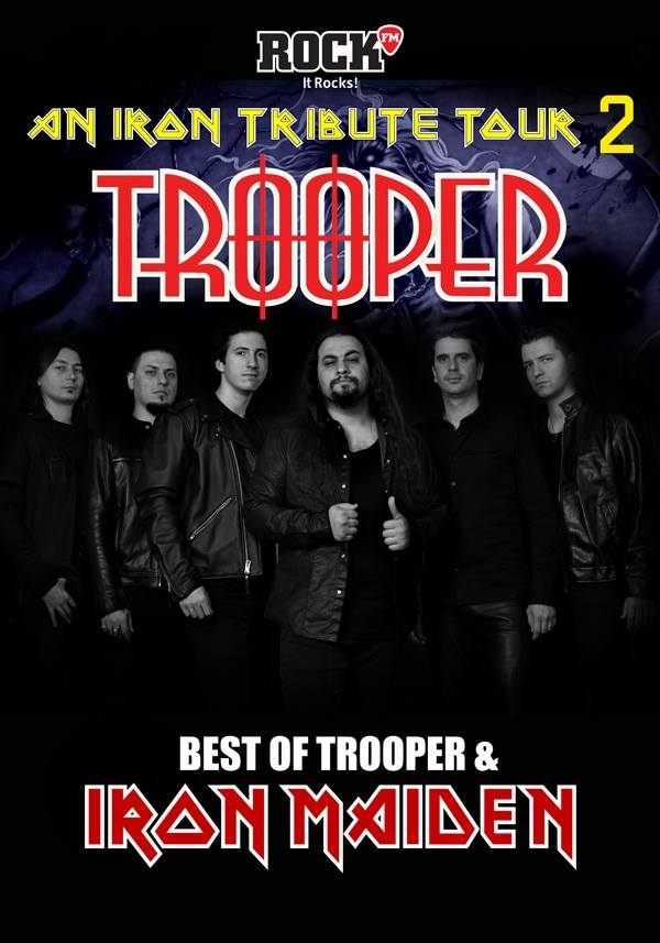 trooper-an-iron-tribute-daily-pub