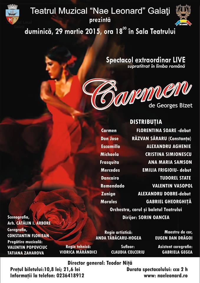 carmen-teatrul-muzical-pringalati.ro-2015