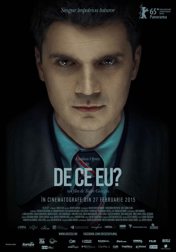 de-ce-eu-prin-galati.ro-film-2015