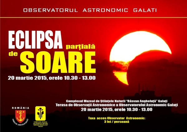 eclipsa-partiala-de-soare-20-martie-galati