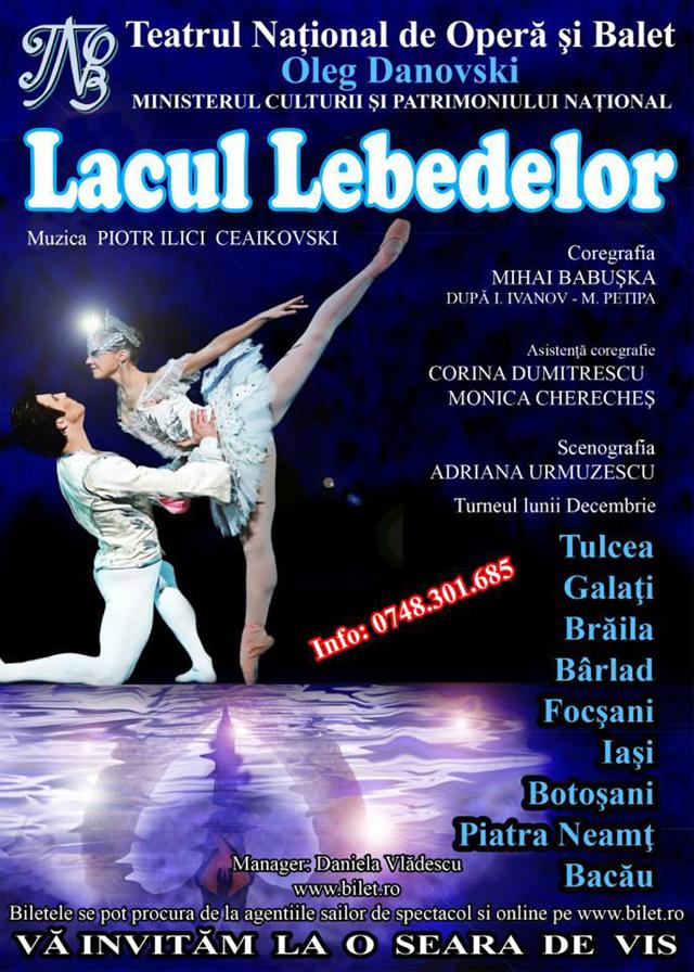 lacul-lebedelor-galati-9-martie