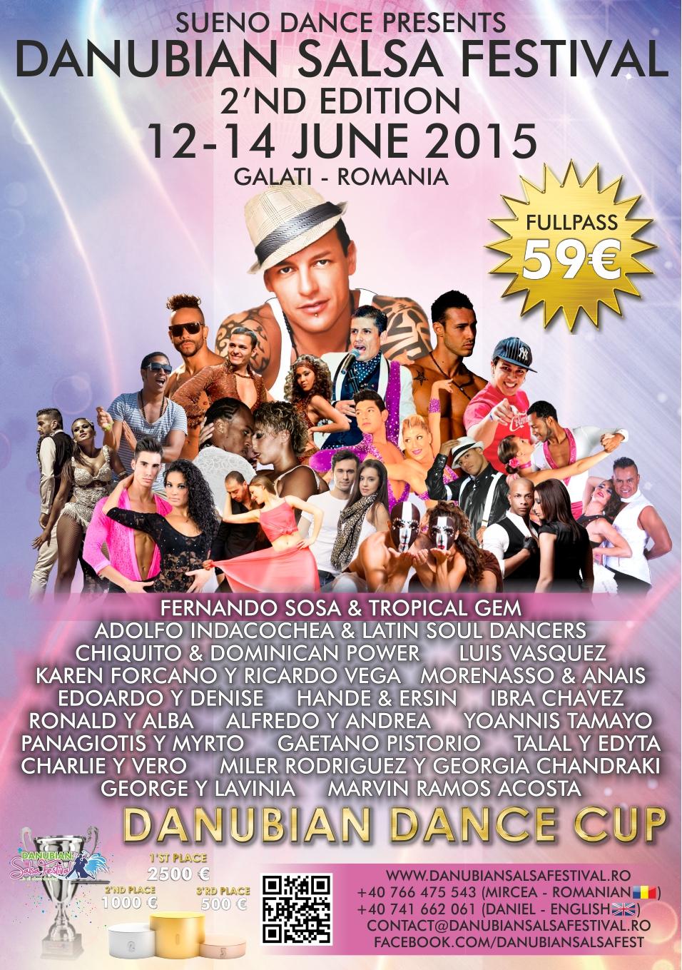 poster festival 2015