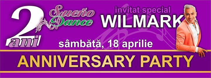 sueno-dance-anniversary