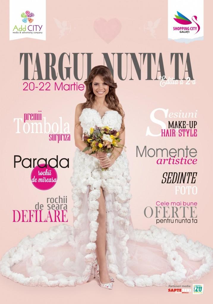 targ_nunta-2015-prin-galati