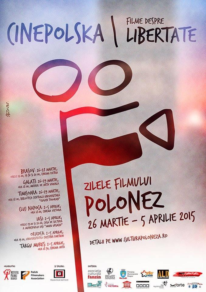 zilele-filmului-polonez-galati
