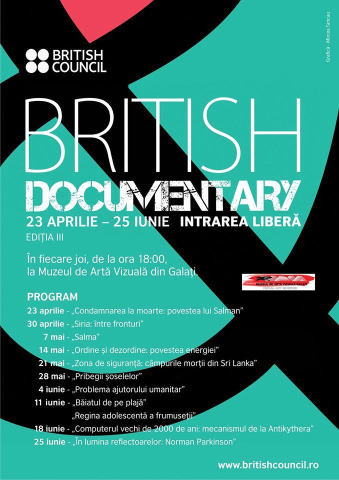 British-documentary-23aprilie-25iunie-galati