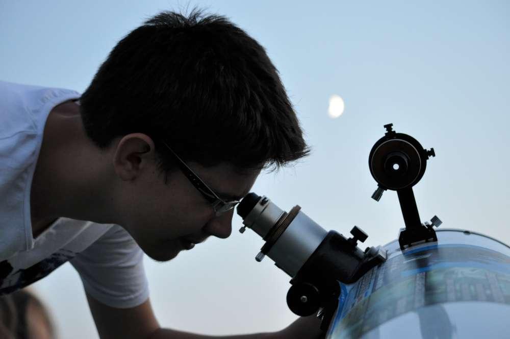 OBS-ASTRONOMIC