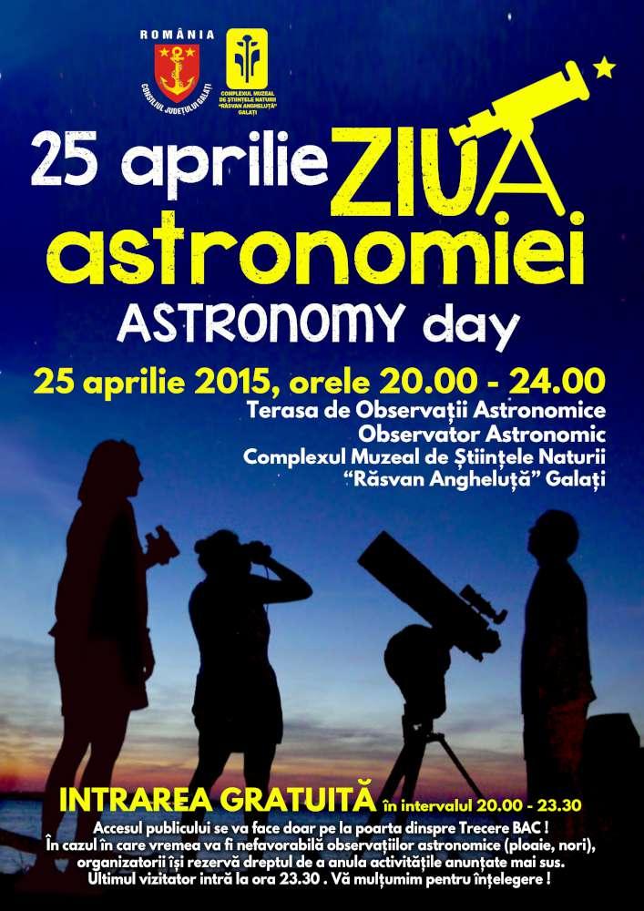 Ziua-Astronomiei-2015