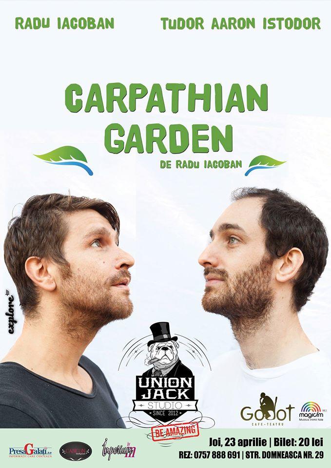 carpathian-garden-union-jack-23 aprilie