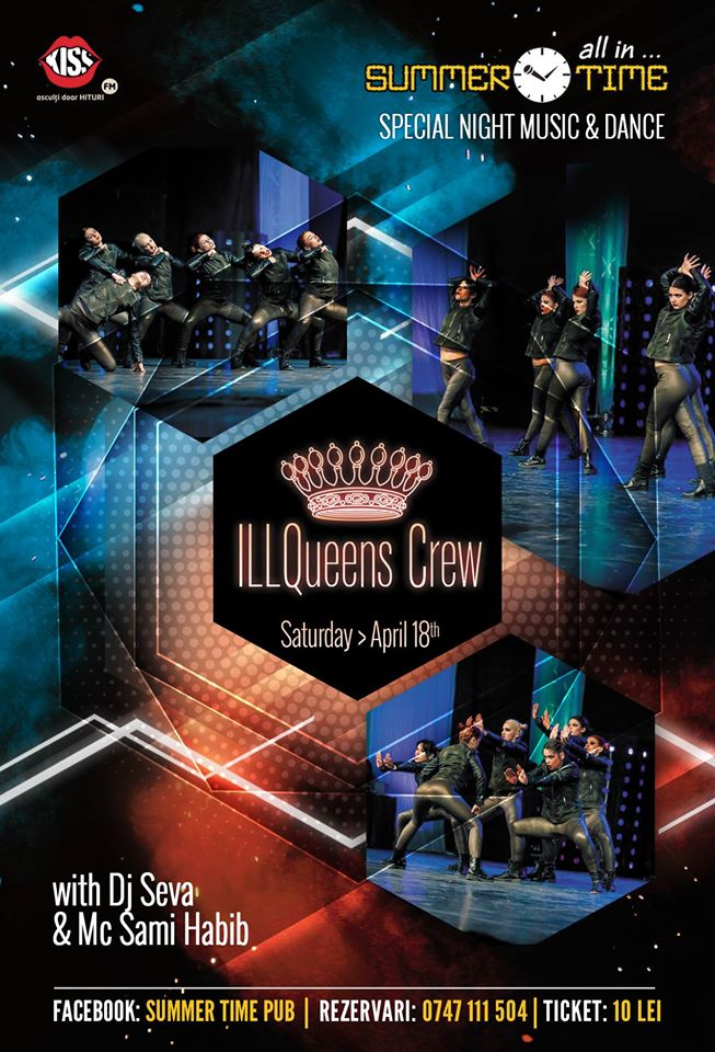 ill-queens-crew-summertime-galati