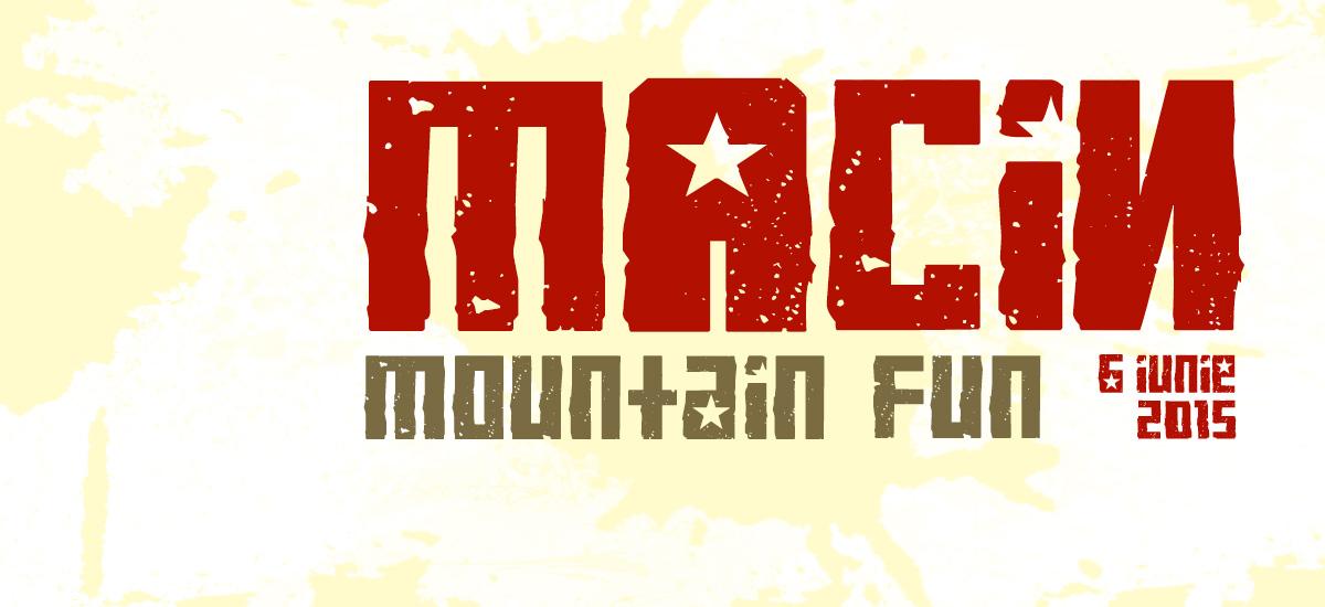 macin MXC