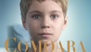Comoara_poster