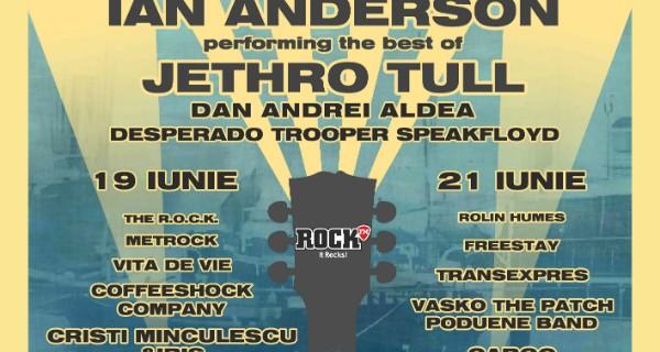 afis-rock-la-dunare-galati-2015