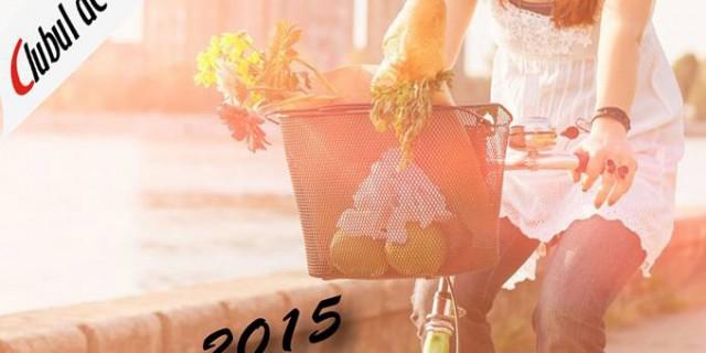 afis_2015_copy