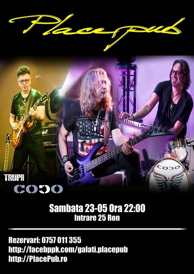 concert-coco-place-pub