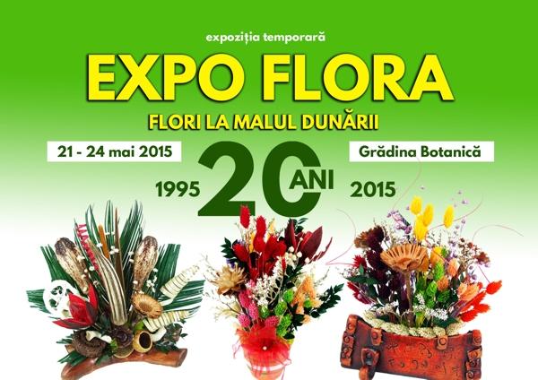 expo-flora-web-galati