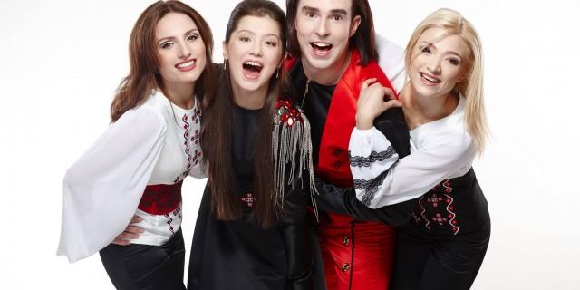 millenium-band-chisinau-teatrul-muzical----galati