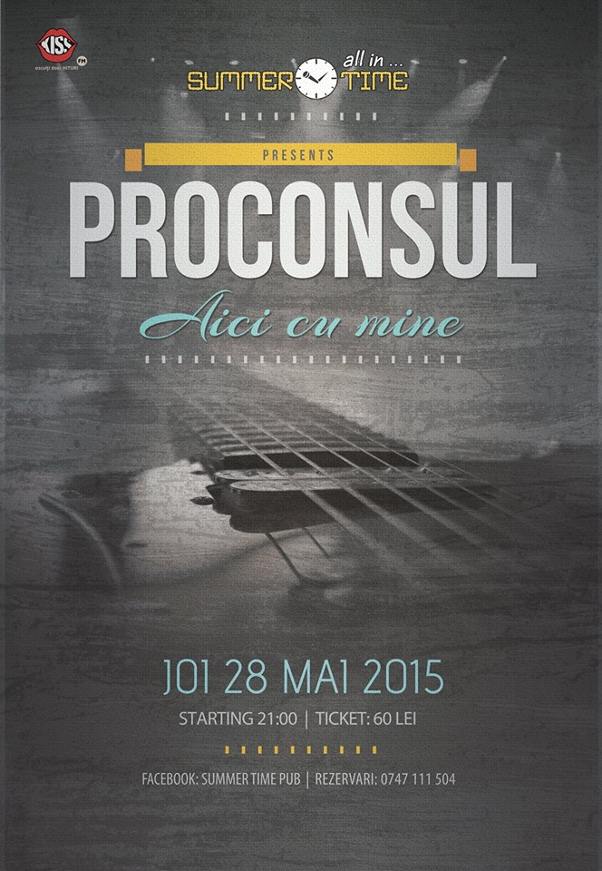 proconsul-summer-time-pub-28-mai