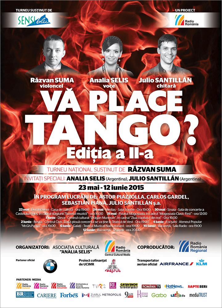 turneu_tango_II_mare