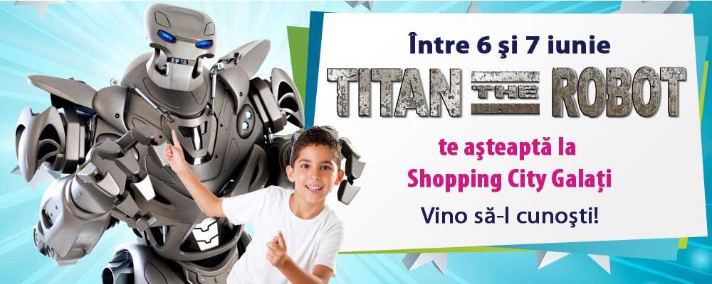 event_titan_mai2015